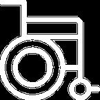 Mobilização e Ajudas técnicas para Pacientes