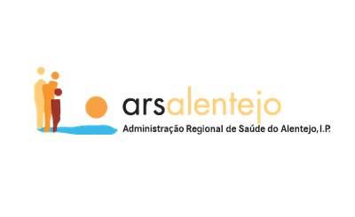ARS-Alentejo