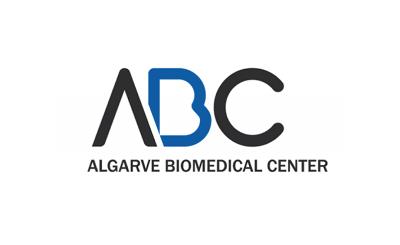 Algarve-Biomedical-Center-ABC