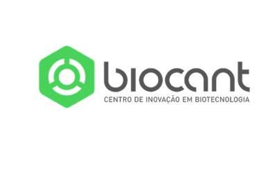 BIOCANT-Associacao-Transferencia-Tecnologia