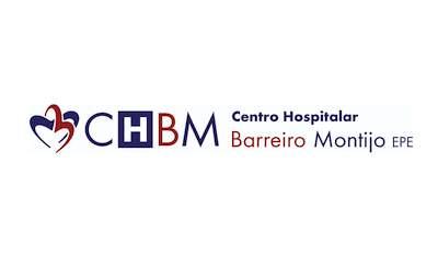 Centro-Hospitalar-Barreiro-Montijo