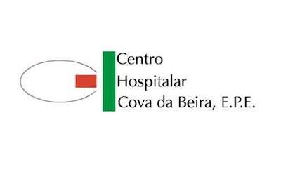 Centro-Hospitalar-Cova-da-Beira