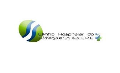 Centro-Hospitalar-Tamega-Sous