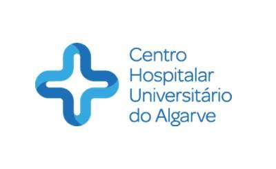 Centro-Hospitalar-Universitario-Algarve