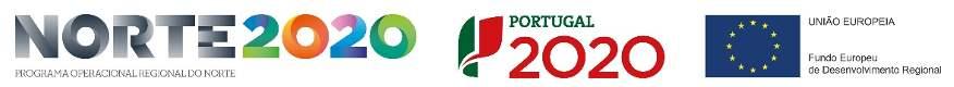 Financiamento 2020