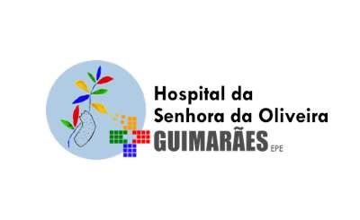 HSO-Guimaraes