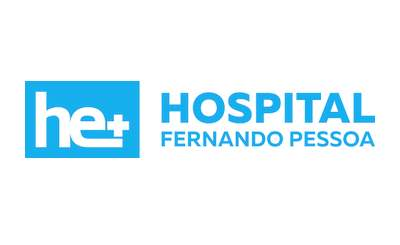 Hospital-Escola-Fernando-Pessoa