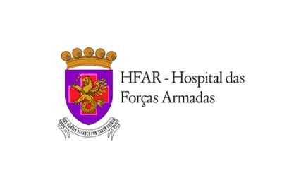 Hospital-Forcas-Armadas-HFAR-Polo-Lisboa