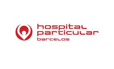 Hospital-Particular-de-Barcelos