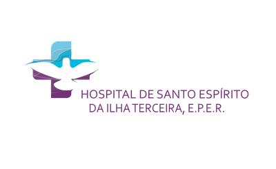 Hospital-Santo-Espírito-Ilha-Terceira