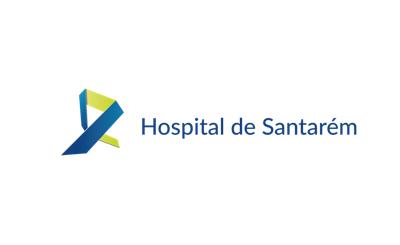 Hospital-de-Santarém