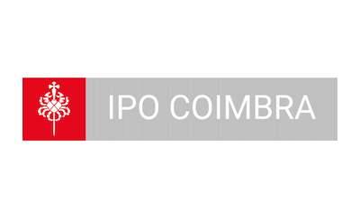 IPO-Coimbra