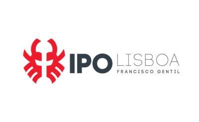 IPO-Lisbo