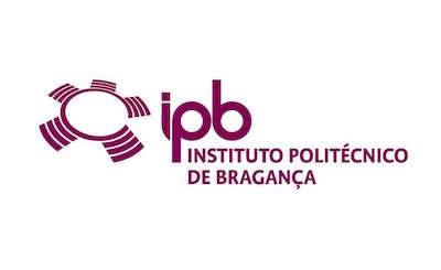 Instituto-Politecnico-Braganca-IPB