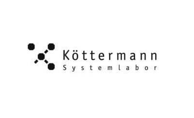 Kottermann