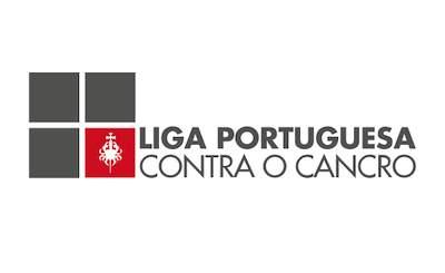 Liga-Portuguesa-Contra-Cancro-Nucleo-Reg-Centro