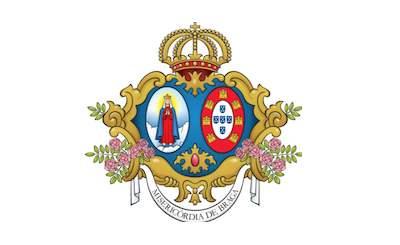 Misericordia-de-Braga