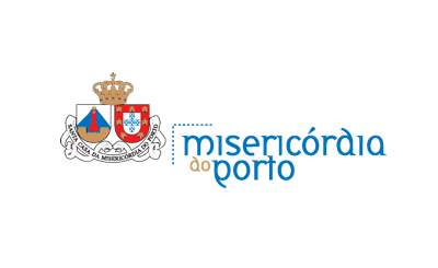 Santa-Casa-Porto