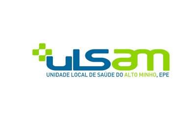 ULSAM