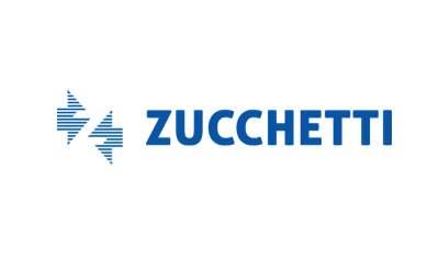 Zucchetti-1