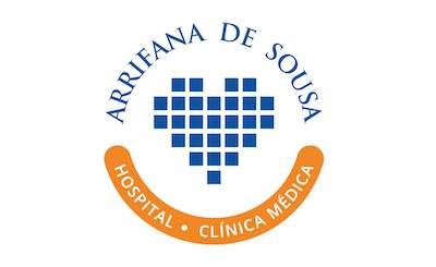 Hospital Arrifana de Sousa