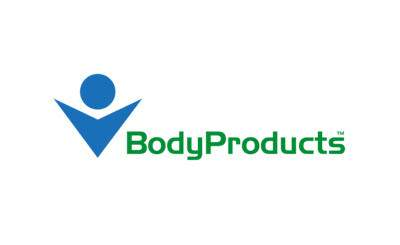 bodyproducts