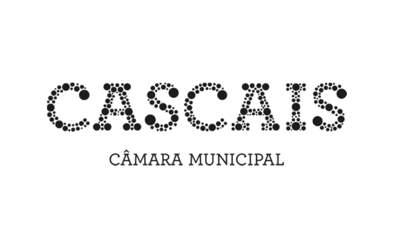 camara-municipal-cascais