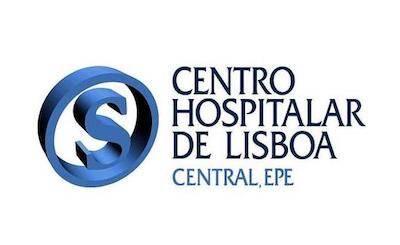 Centro Hospitalar de Lisboa Central