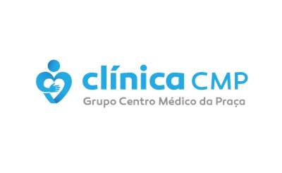 centro-medico-praca