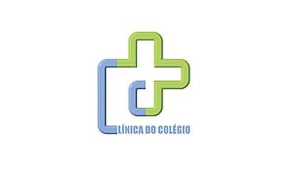 clinica-do-colegio-acores