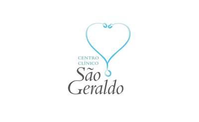 clinica_s.geraldo