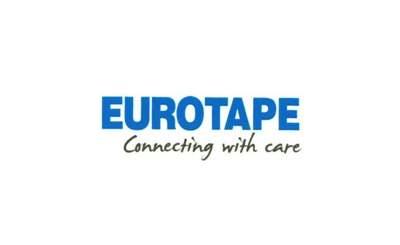 eurotape