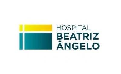 Hospital Beatriz Angelo