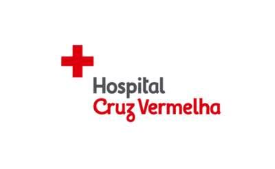 hospital-cruz-vermelha