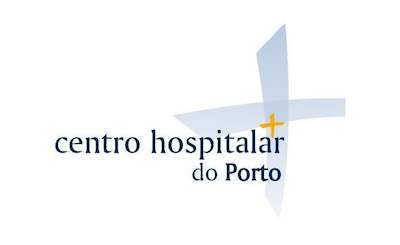 Hospital de Santo António