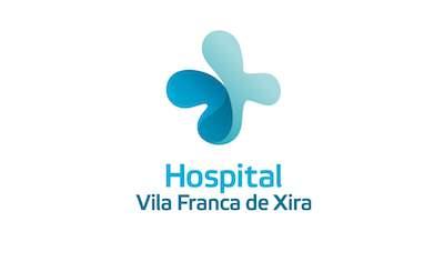 Hospital Vila Franca Xira