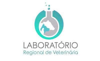 Laboratorio Regional Veterinaria Açores