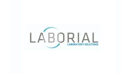 laborial-1