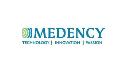 medency