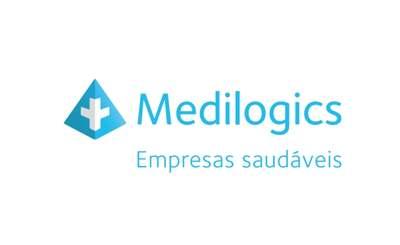 Dra. Sandra Monteiro