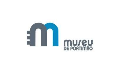 museu-portimao