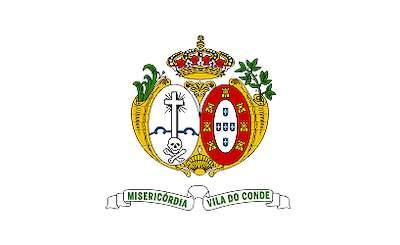 Maria Lurdes Couto