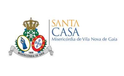 Santa Casa da Misericórdia de Vila Nova de Gaia