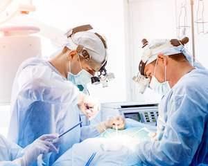 surgery-small